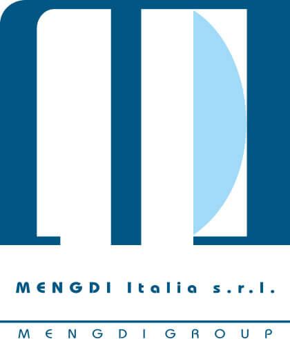 Mengdi Italia